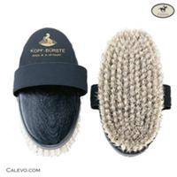 Haas - Kopfbürste CALEVO.com Shop
