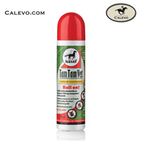 Leovet - Tam Tam Vet - Roll On CALEVO.com Shop