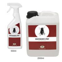 Calevo - Insektenschutz Spray CALEVO.com Shop