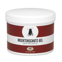 Calevo - Insektenschutz Gel CALEVO.com Shop