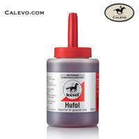 Leovet - Hufol im Pinselpack CALEVO.com Shop