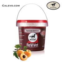 Leovet - ReViVet Hufkur SPECIAL EDITION CALEVO.com Shop