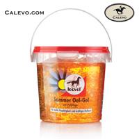 Leovet - Sommer Oel-Gel CALEVO.com Shop