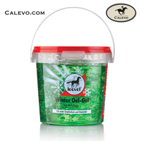 Leovet - Winter Oel-Gel CALEVO.com Shop