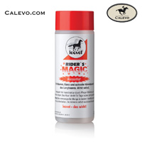 Leovet - Riders Magic CALEVO.com Shop