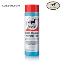 Leovet - Wasch-Shampoo mit Pflege Plus CALEVO.com Shop