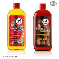 Leovet - Power Shampoo Care & Color CALEVO.com Shop