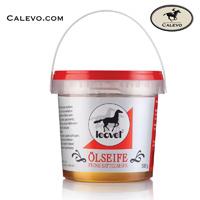 Leovet - �lseife 500 g CALEVO.com Shop