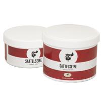 Calevo - Sattelseife CALEVO.com Shop