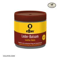 Effax - Lederbalsam CALEVO.com Shop