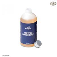 Prestige - Leder Oil CALEVO.com Shop