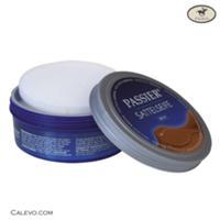 Passier - Sattelseife CALEVO.com Shop