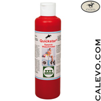 Equifix - Quickstar Spezialwaschmittel CALEVO.com Shop