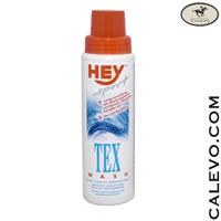 HEY Sport - TEX Wash CALEVO.com Shop