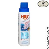 HEY Sport - IMPRA Wash CALEVO.com Shop
