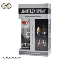 HEY Sport - LIGHTFLEX Spray CALEVO.com Shop