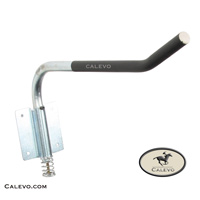 Sattelhalter - schwenkbar CALEVO.com Shop