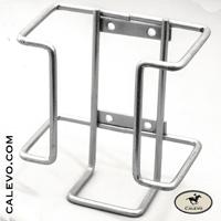 Halterung für Mineralleckstein CALEVO.com Shop
