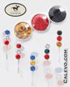 Schumacher - stock pin Nation CALEVO.com Shop