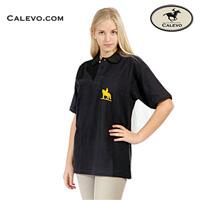 Edles Polo-Shirt