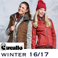 Cavallo-Winter-2016/17