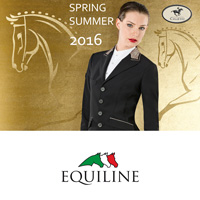 EQUILINE Summer-2016