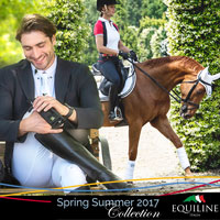 Equiline-Summer-2017