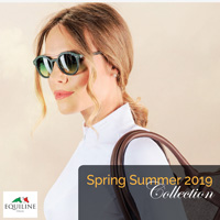 Equiline-Summer-2019