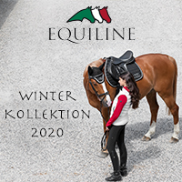 Equiline-Winter-2020/21