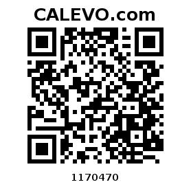 Prestige - leather open front jumping boots - EUR138 00 | CALEVO com
