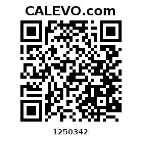 Bandagen Calevo Gamaschen Tasche